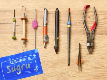 Sugru Reparationsmasse – Create & Craft Kit